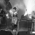 Groupe Octobre - Concert Palais de la mer - Valras plage - 04 Octobre 2014 (29)