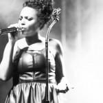 Groupe Octobre - Concert Palais de la mer - Valras plage - 04 Octobre 2014 (3)