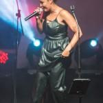 Groupe Octobre - Concert Palais de la mer - Valras plage - 04 Octobre 2014 (30)