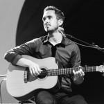 Groupe Octobre - Concert Palais de la mer - Valras plage - 04 Octobre 2014 (31)