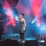 Groupe Octobre - Concert Palais de la mer - Valras plage - 04 Octobre 2014 (33)