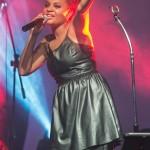Groupe Octobre - Concert Palais de la mer - Valras plage - 04 Octobre 2014 (5)