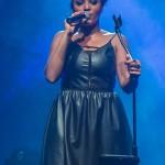Groupe Octobre - Concert Palais de la mer - Valras plage - 04 Octobre 2014 (6)
