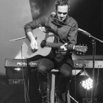 Groupe Octobre - Concert Palais de la mer - Valras plage - 04 Octobre 2014 (7)