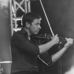 Groupe Octobre - Concert Palais de la mer - Valras plage - 04 Octobre 2014 (8)